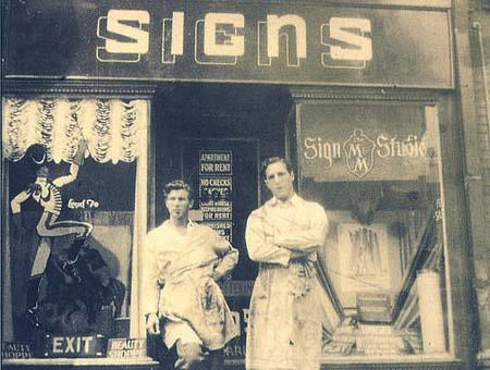 history_signs