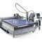 New Kongsberg Cutting Table